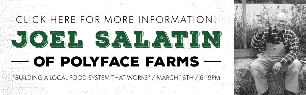 Joel-Salatin-Building-a-Local-Food-System-that-Works