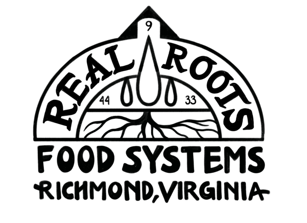 Real Roots Food Systems